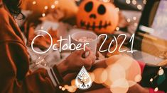 Music Backgrounds, Indie Pop, Music Albums, Folk Music, The Creator, October, Youtube, Youtubers, Youtube Movies