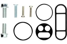 (Sponsored eBay) Winderosa Complete Gasket Kit with Oil