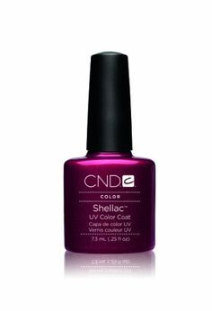 Creative CND Shellac Masquerade UV Gel: http://www.amazon.com/Creative-CND-Shellac-Masquerade-Gel/dp/B004LEMWGG/?tag=httpbetteraff-20