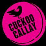 Cuckoo Callay - Fine Food and Impeccable Coffee - Surry Hills & Newtown Cuckoo Callay - Sydney Cafe - Coffee - Brunch - Newtown and Surry Hills Sydney Cafe, Surry Hills, Great Coffee, Ph, Logo, Breakfast, Logos, Environmental Print