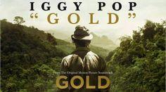 """Ouça """"Gold"""", colaboração de Iggy Pop e Danger Mouse que foi indicada ao Globo de Ouro #Curta, #Filme, #Globo, #Iggy, #M, #Música, #Musical, #Nome, #Noticias, #Pop, #Prêmio, #Rock, #Youtube http://popzone.tv/2017/01/ouca-gold-colaboracao-de-iggy-pop-e-danger-mouse-que-foi-indicada-ao-globo-de-ouro.html"""