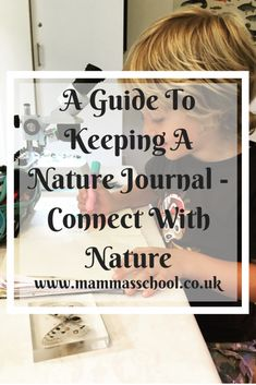 Psychology dairy notebook nature journal, nature journal inspiration, how to make a nature jour Nature Journal, Journal Pages, Journal Art, Journal Prompts For Kids, Journal Ideas, Nature Study, Art Nature, Physics And Mathematics, Journal Aesthetic