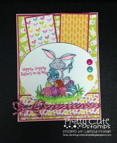 Designed-by-Larissa-Pittman-of-Muffins-and-Lace-for-Pretty-Cute-Stamps-DT-using-Feb-Release-set-Hoppy-Easter