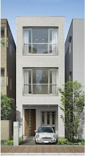 1000 images about arquitectura on pinterest wood steel for Disenos de apartamentos duplex