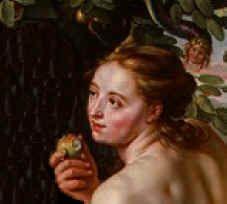 Women Of Genesis 7