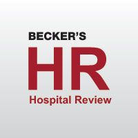 #BeckersHospitalReview recognized Carrie Owen Plietz, CEO, #SutterMedicalCenterSacramento, as one of its rising stars of health care. The list includes those who have reached great professional heights early in their careers and are poised for continued growth and considerable success for the rest of their careers. Read more...