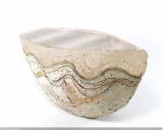 http://www.artvalue.com/auctionresult--delsol-edmee-1939-france-sculpture-en-demi-cercle-figur-4463869.htm