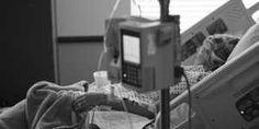 Chimioterapia ucide mult mai multi americani decat toate actele de razboi, sinucidere si terorism combinate