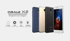 OALE X2 Features Specs and Price
