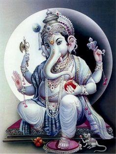 hindu elephants - Buscar con Google