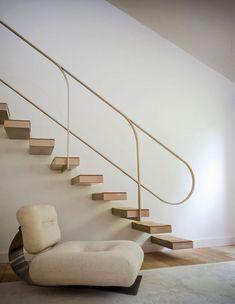 奧斯卡·尼邁耶休閒椅,1972年室內設計由Buttazoni&Associates公司