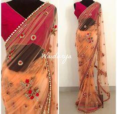 62ef765e8c4b33 JRC-418 Bollywood Designer Sarees