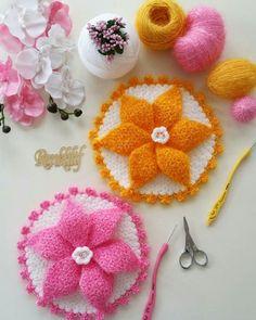Helly Hansen, Tatuajes Tattoos, Moda Emo, Elsa, Piercings, Knitting Patterns, Crochet Earrings, Create, Jewelry