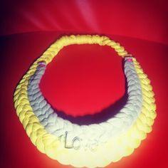 Love #Le_Pot