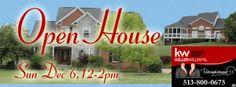 Open House Lebanon Ohio  481 Harbor – Lebanon Ohio 45036  Sun 12/06/2015 12-2 Must See – Move in Ready FIRST FLOOR MASTER BEDROOM! - http://www.ohio-lebanon.com/homes-in-lebanon-ohio-warren-county-sell-or-buy-a-house-in-lebanon-ohio-real-estate-realtor/open-house-lebanon-ohio-481-harbor-lebanon-ohio-45036-sun-12062015-12-2-must-see-move-in-ready-first-floor-master-bedroom/