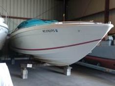 High Performance Boats for Sale High Performance Boat, Boats For Sale, Surfboard, Surfboards, Surfboard Table