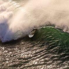 A day of Saltwater & Freedom. @ml_image #surf #surfing #shaping #instagood #saltwaterandfreedom #orangecounty #sandiego #love #fall #hb #picoftheday #westcoast #pacificbeach #eastcoast #txsurf #galveston #shaper #usa #surfboard #skateboard #fitzpatricksurf #texas #lajolla  #surfnyc #swell #huntington #lifestyle #madeinusa #fitzpatrickinc #photooftheday #lajollalocals #sandiegoconnection #sdlocals - posted by Fitzpatrick Surf  https://www.instagram.com/fitzpatricksurf. See more post on La…