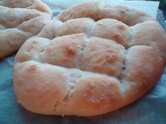 Ring Cake, Ciabatta, Scones, Hamburger, Bakery, Rolls, Bread, Cookies, Recipes