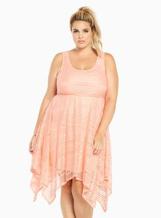 e0b9b356e9 64 Best Sweetcent Torrid Dresses images in 2019