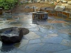 8 Best Landscaping Videos From Woody S Custom Landscaping