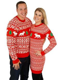 Kersttrui Matching.87 Best Holiday Christmas Clothes Images Christmas Holidays