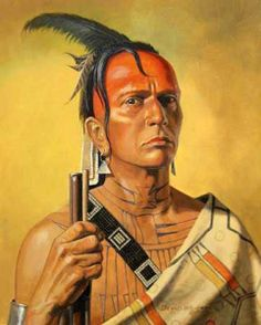Cherokee by David Wright. The Cherokee were known as one of the Five Civilized Tribes in America, along with the Chickasaw, Choctaw, Creek, and Seminole Cherokee History, Native American Cherokee, Native American Tribes, Native American History, Navajo, Indian Tribes, Native Indian, Native Art, Maori