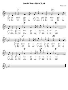 Traditional Kids Songs - Books that build character Kids Praise Songs, Children's Church Songs, Bible Songs For Kids, Choir Songs, Camp Songs, Uke Songs, Music For Kids, Songs To Sing, Church Music