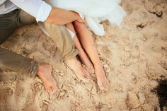 romance session | punta cana rock the dress {Jessica + Philippe} #sunrise #puntacana