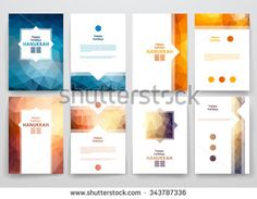 Brochures Stock Photos, Images, & Pictures | Shutterstock