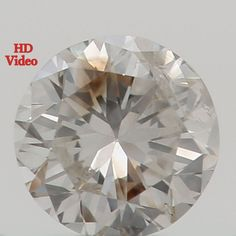 3.30 MM 0.15 Ct Natural Loose Diamond Cut Round Shape H Color L8934 #Lukhidiamond