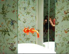 D O O R Z O N interieur architecten