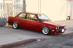 BBS_RS_16x95_BMW_E30