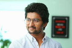 Gentleman is the toughest role of my career - Nani! Actor NANI is on cloud nine since his next movie GENTLEMAN is releasing this week. New Movie Song, Movie Songs, Movies, Actor Picture, Actor Photo, Best Song Lyrics, Best Songs, Nenu Local, Gentleman Movie