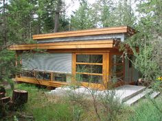 Small House Design, Pictures, Remodel, Decor and Ideas - page 12
