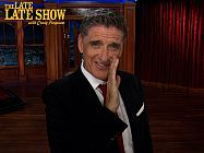 The Late Late Show: Watch Episodes and Video - CBS.com