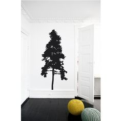 Ferm Living Timber, luxuliving 600 kr