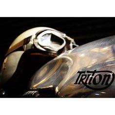 triton_rockers's photo
