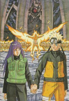 Naruto Naruto Shippuden Anime Naruto Hinata Poster - High-quality brand new poster Naruto Uzumaki, Anime Naruto, Naruhina, Hinata Hyuga, Naruto And Sasuke, Boruto, Naruto Fan Art, Kakashi, Wallpaper Naruto Shippuden