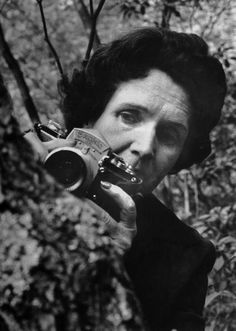 """Rachel Carson by E. Levine Discusses author and marine biologist Rachel Carson's efforts to protect the environment, from her childhood nature outings through the impact of her 1962 book, """"Silent Spring. Her World, In This World, Carson Life, Rachel Carson, Carl Zeiss Jena, Environmentalist, Biologist, Important People, Women In History"""