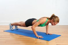 To Speed Recovery, Try Pre-Sleep Pushups and Protein  http://www.runnersworld.com/recovery/to-speed-recovery-try-pre-sleep-pushups-and-protein?utm_source=t.co