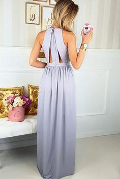 SHINY SZARA Dresses, Fashion, Gowns, Moda, Fashion Styles, Dress, Vestidos, Fashion Illustrations, Gown