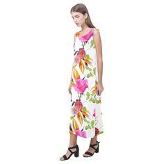 ~ Gorgeous floral dresses available through my profile link ~    @artsadd.official #artsadd #fashion #dress #dresses #womenswear #instadaily #boho #bohofashion #fashionista #onlineshopping #onlineshop #maxidress #POD #custom #clothing #apparel #style #essentials #creative #accessories #happy #bohemian #lifestyle #freespirit #millennialblogger #collegefashionista #cfashionista
