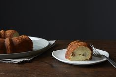 Russian Honey Cake, a recipe on Food52