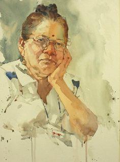 Vasudeo Kamath