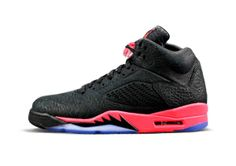599581-010 Air Jordan 5 3Lab5 Black Infrared 23   $149   http://www.myshoesonline2014.com/599581-010-air-jordan-5-3lab5-black-infrared-23-684.html