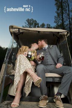 "19 MPA Weddings ""Asheville Wedding Photographer"" 5314 COLLAGE"