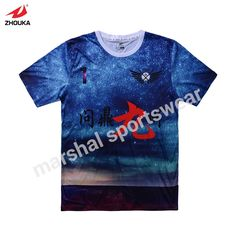 140.00$  Watch now - http://aliuae.worldwells.pw/go.php?t=32736894108 - heat press machine tshirt create soccer uniform wholesale t shirt blanks man and kids size 140.00$