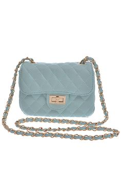 Dottie Couture Boutique - Quilted Purse- Mint, $34.00 (http://www.dottiecouture.com/quilted-purse-mint/)