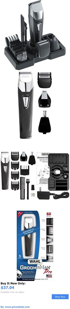 1000 ideas about mustache trimmer on pinterest stubble trimmer facial hair trimmer and beard. Black Bedroom Furniture Sets. Home Design Ideas