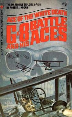 A cover gallery for Berkley Books War Novels, Battle, Comic Books, The Incredibles, Book Covers, Gallery, War, Literatura, Roof Rack